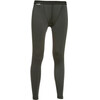 Klättermusen W's Jord Long Johns Charcoal